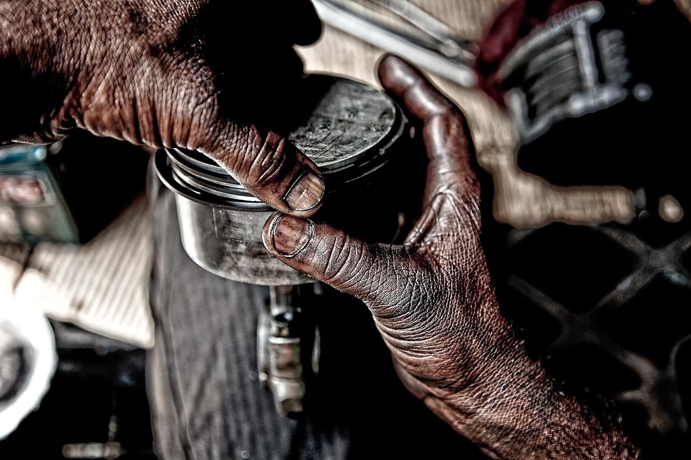 Hands & Feet-8.jpg