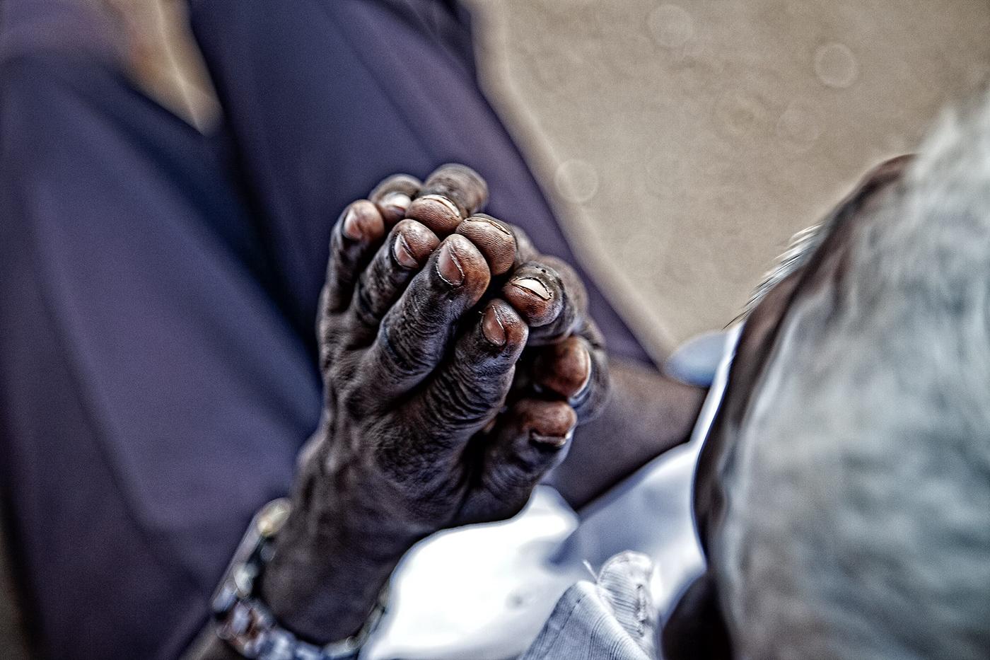 Hands & Feet-9.jpg