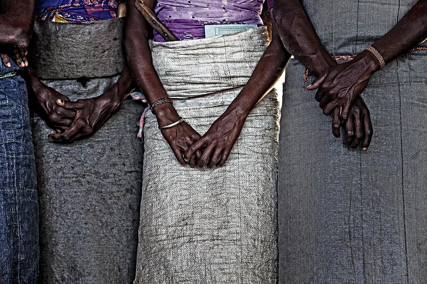 Hands & Feet-11.jpg
