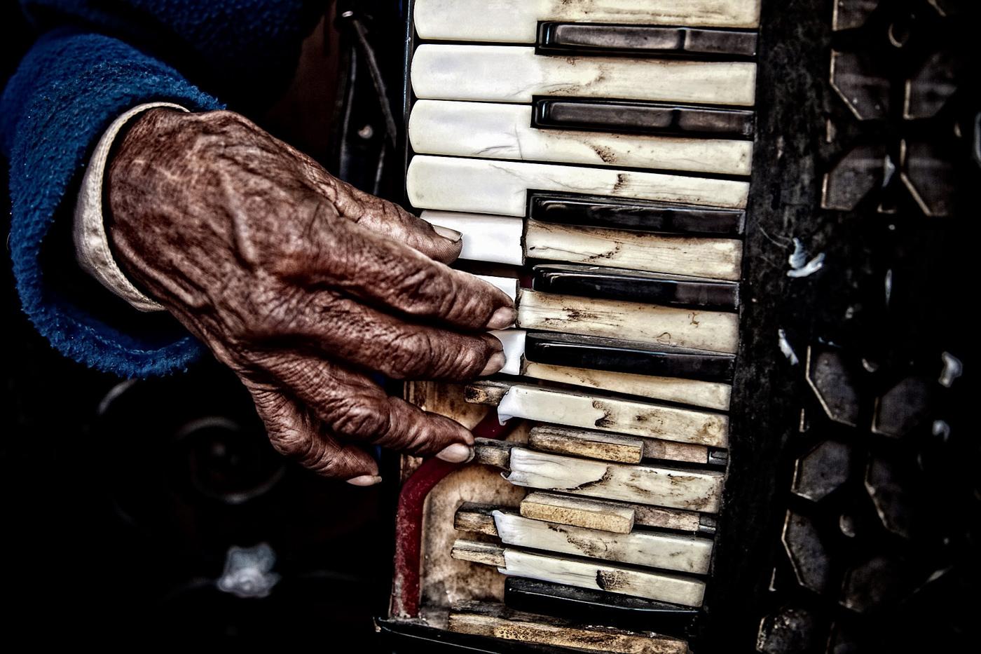 Hands & Feet-15.jpg