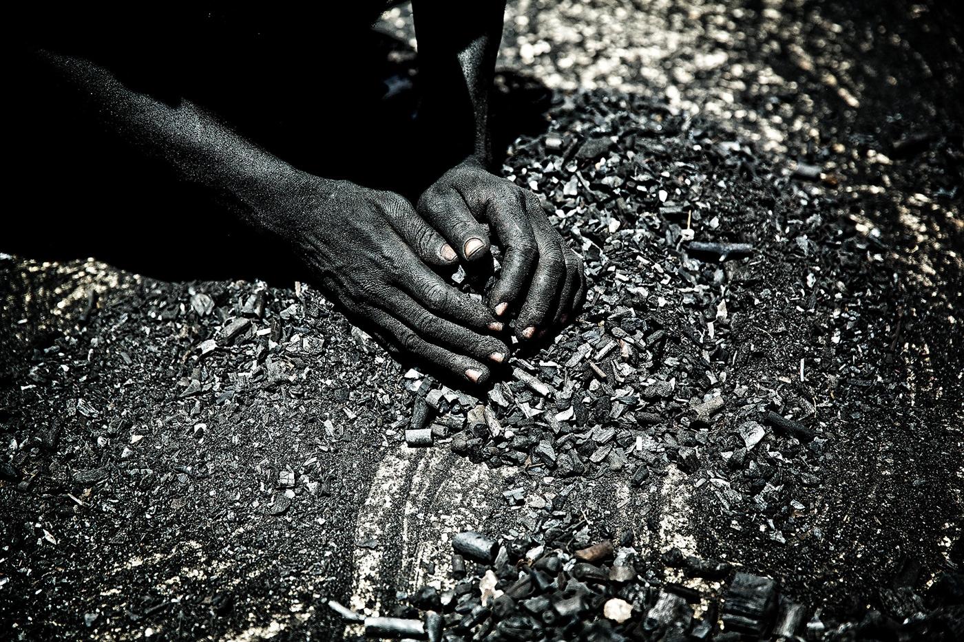 Hands & Feet-17.jpg