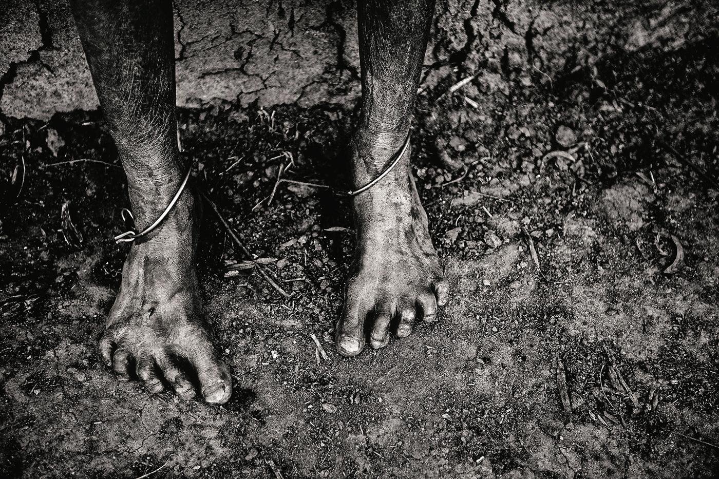 Hands & Feet-28.jpg