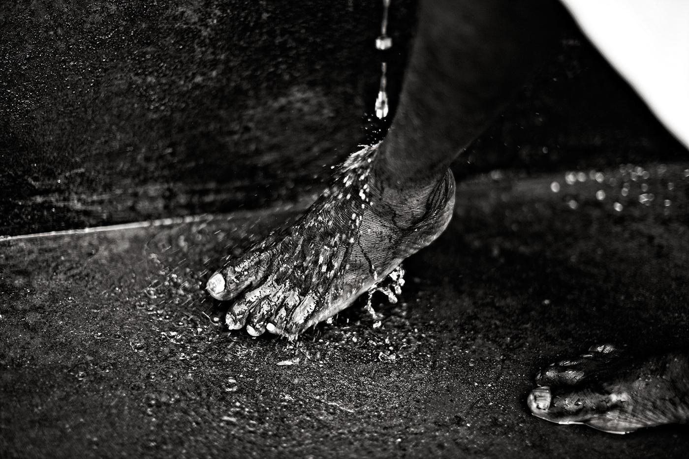 Hands & Feet-32.jpg