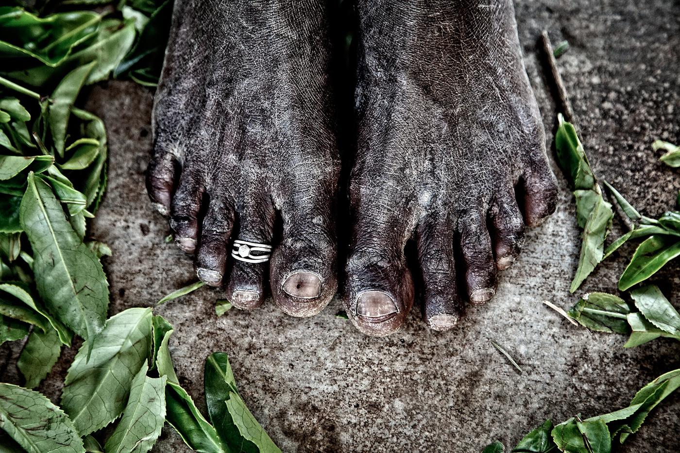 Hands & Feet-34.jpg