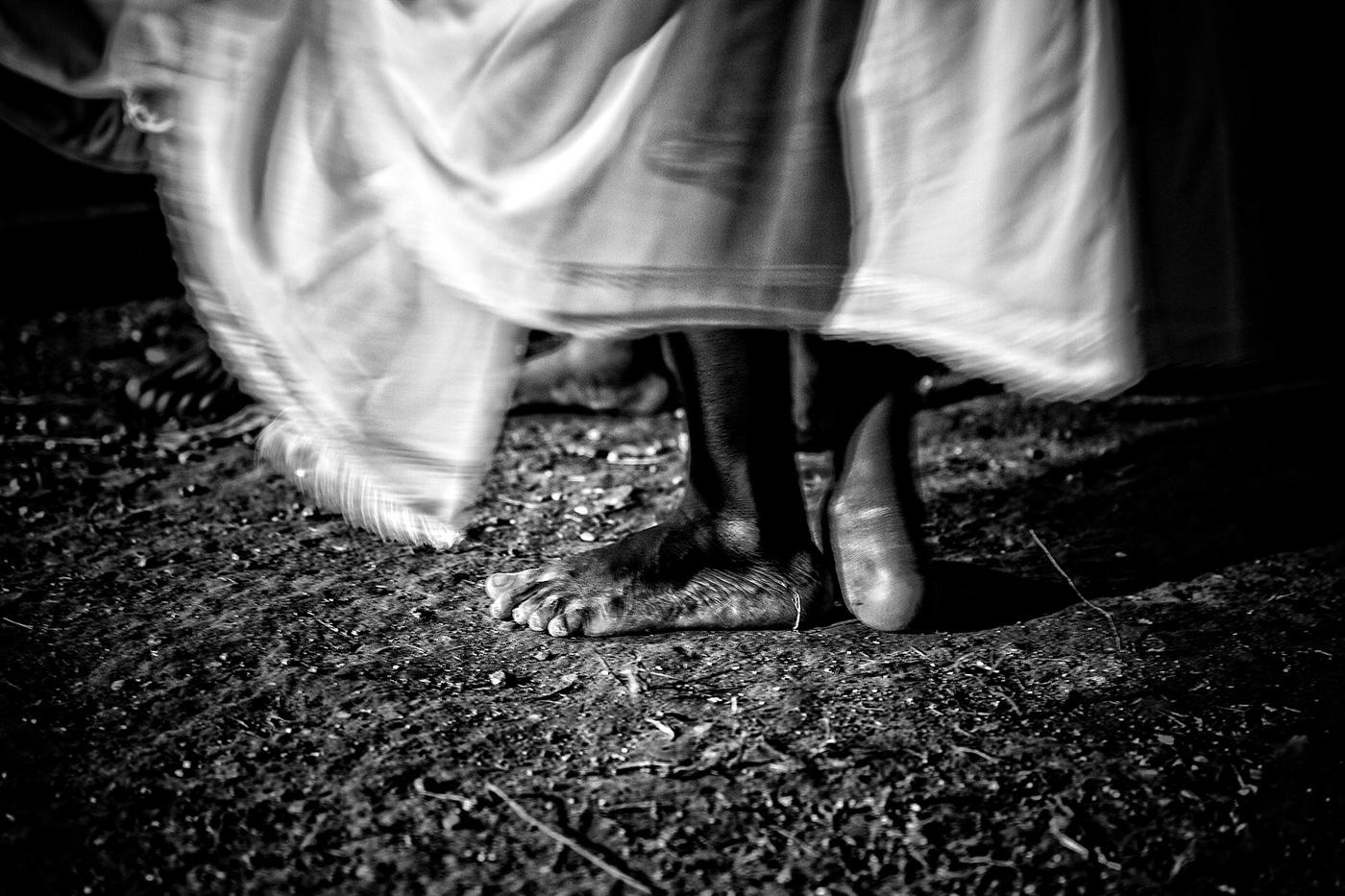 Hands & Feet-36.jpg