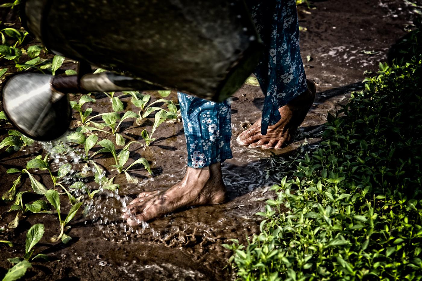 Hands & Feet-35.jpg