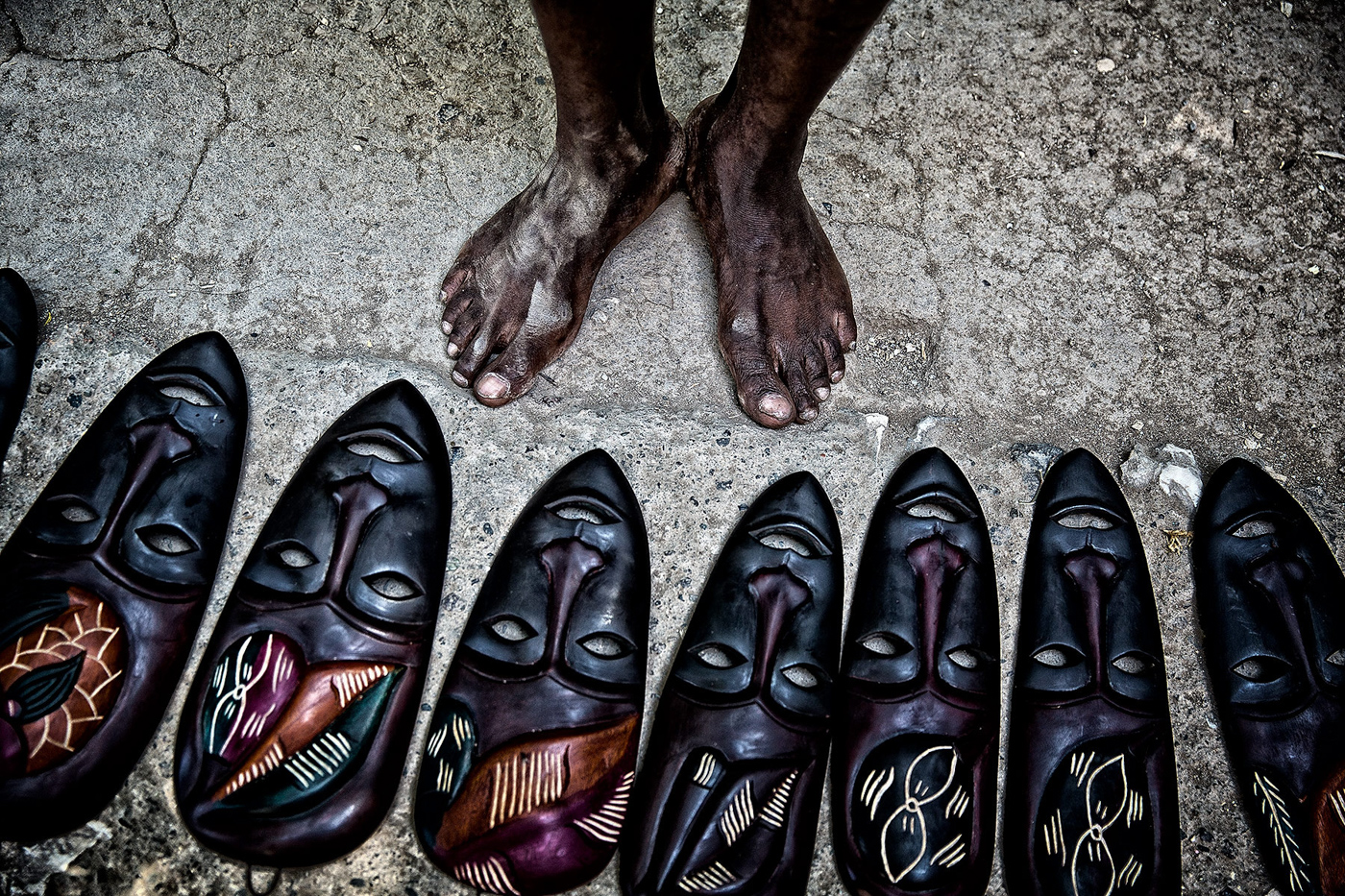 Hands & Feet-37.jpg