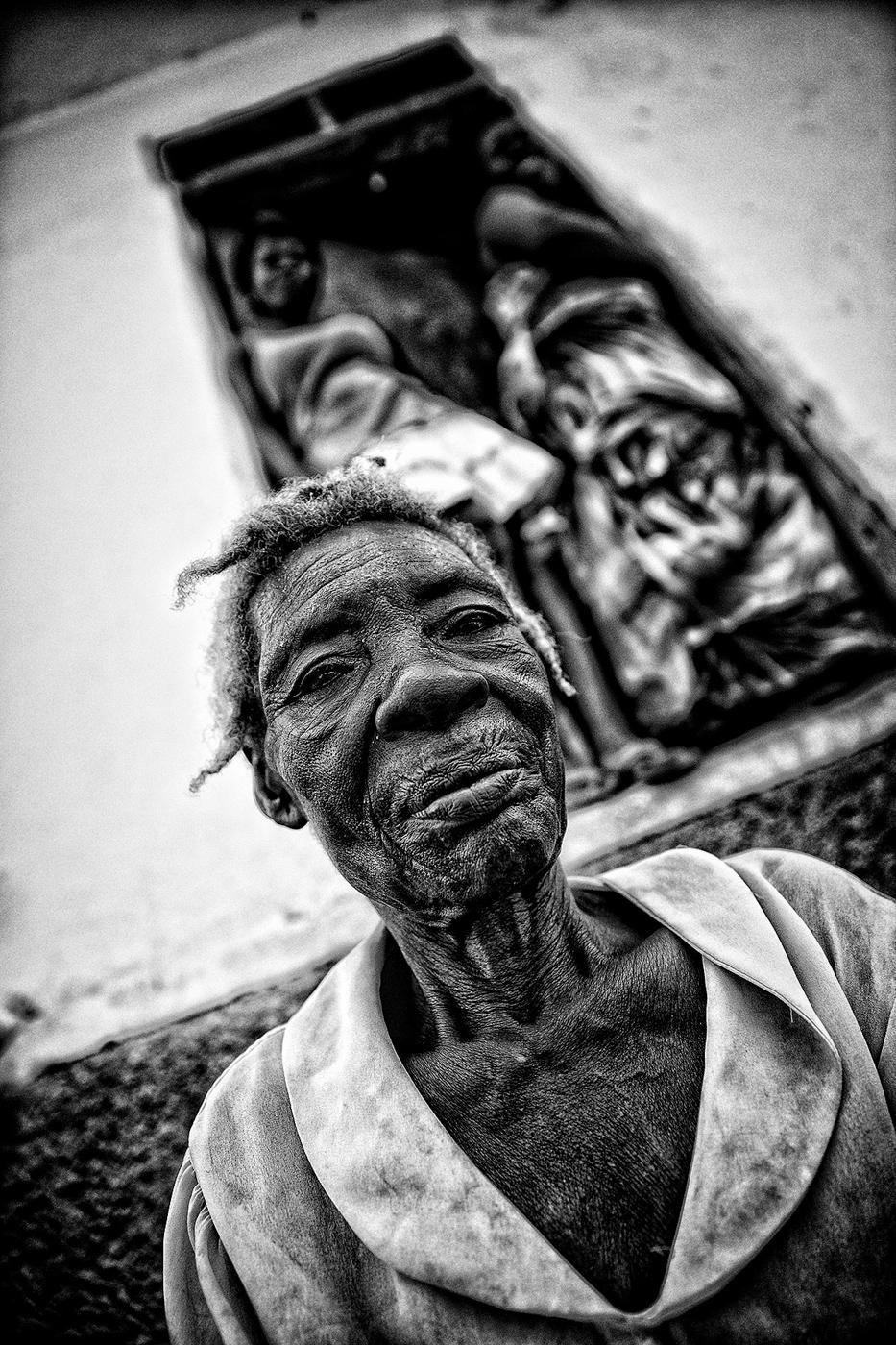 Portraits-35.jpg