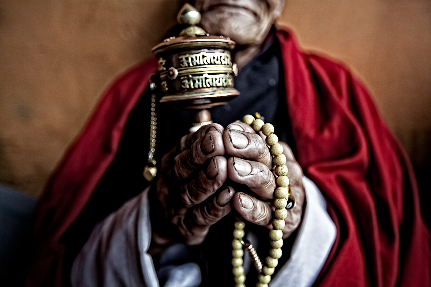 Spirituality-5.jpg