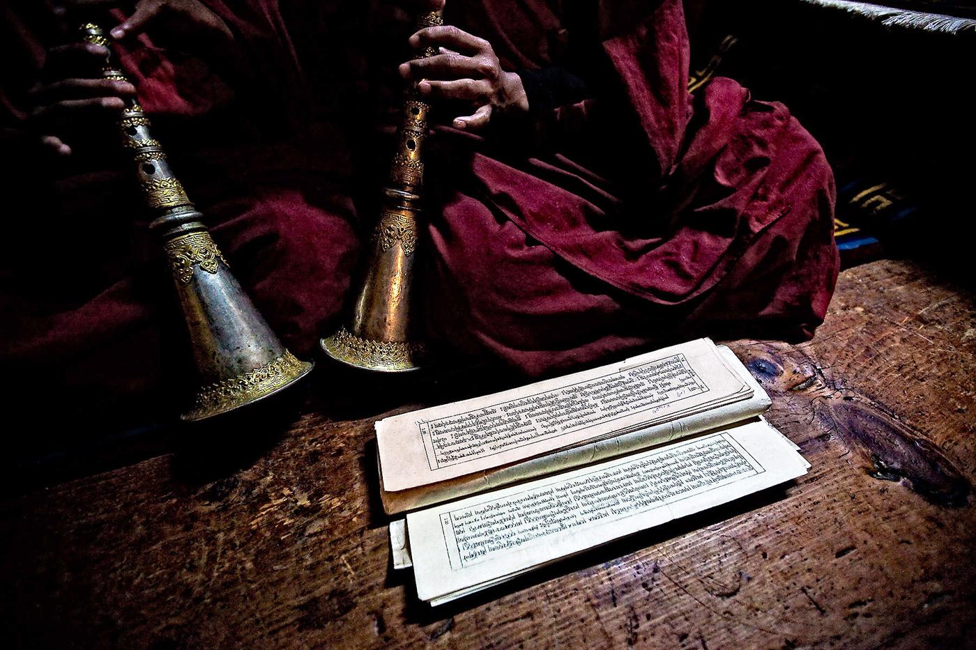 Spirituality-7.jpg
