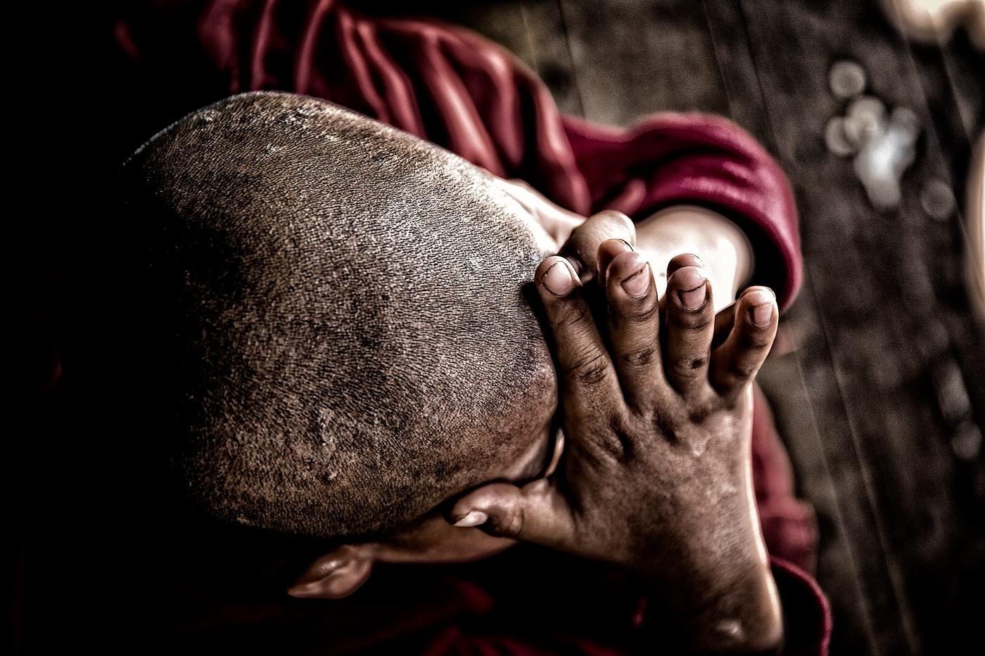 Spirituality-14.jpg
