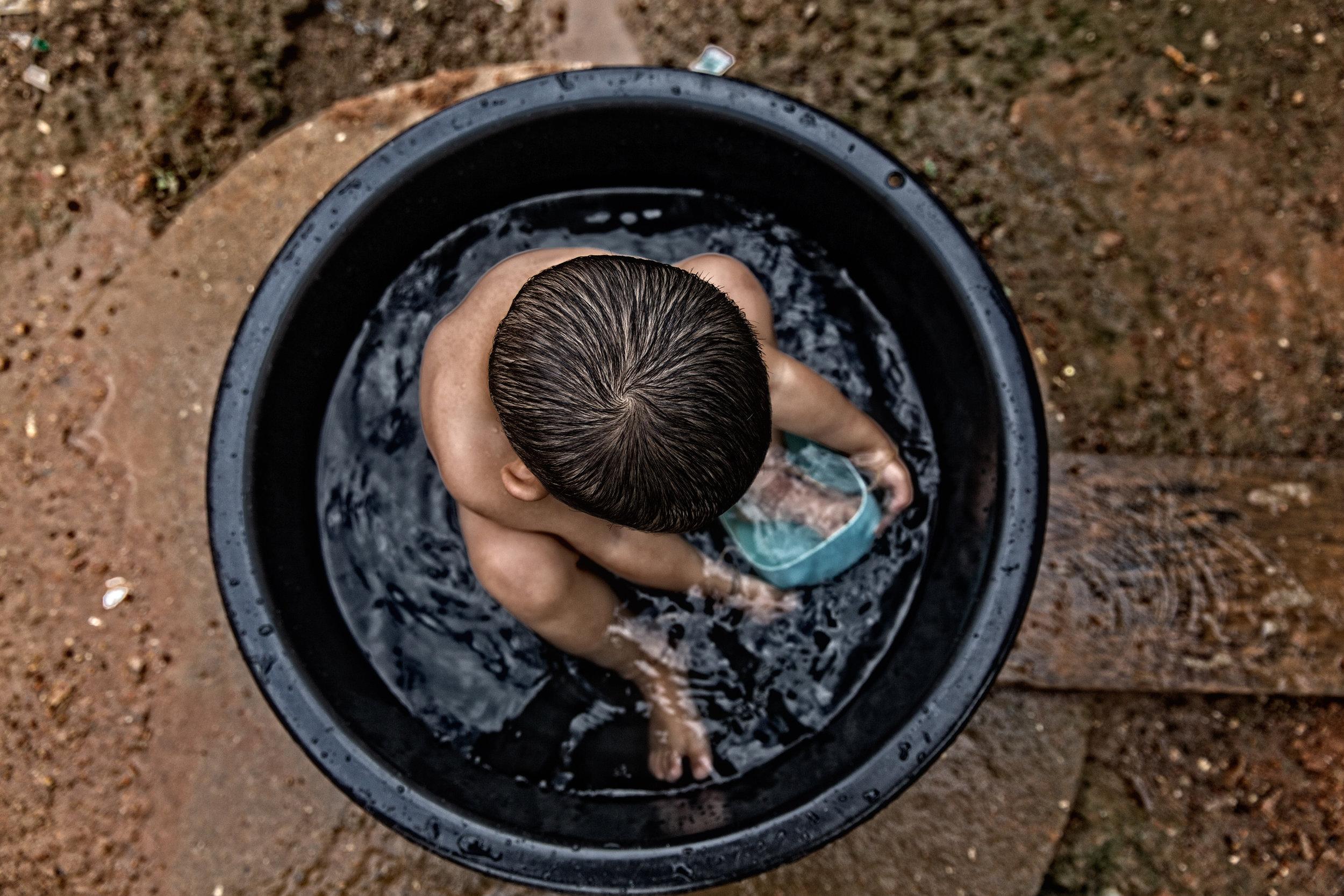 Laos-126.jpg