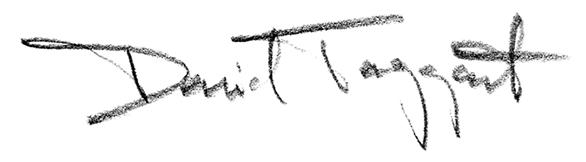 Signature_2.jpg
