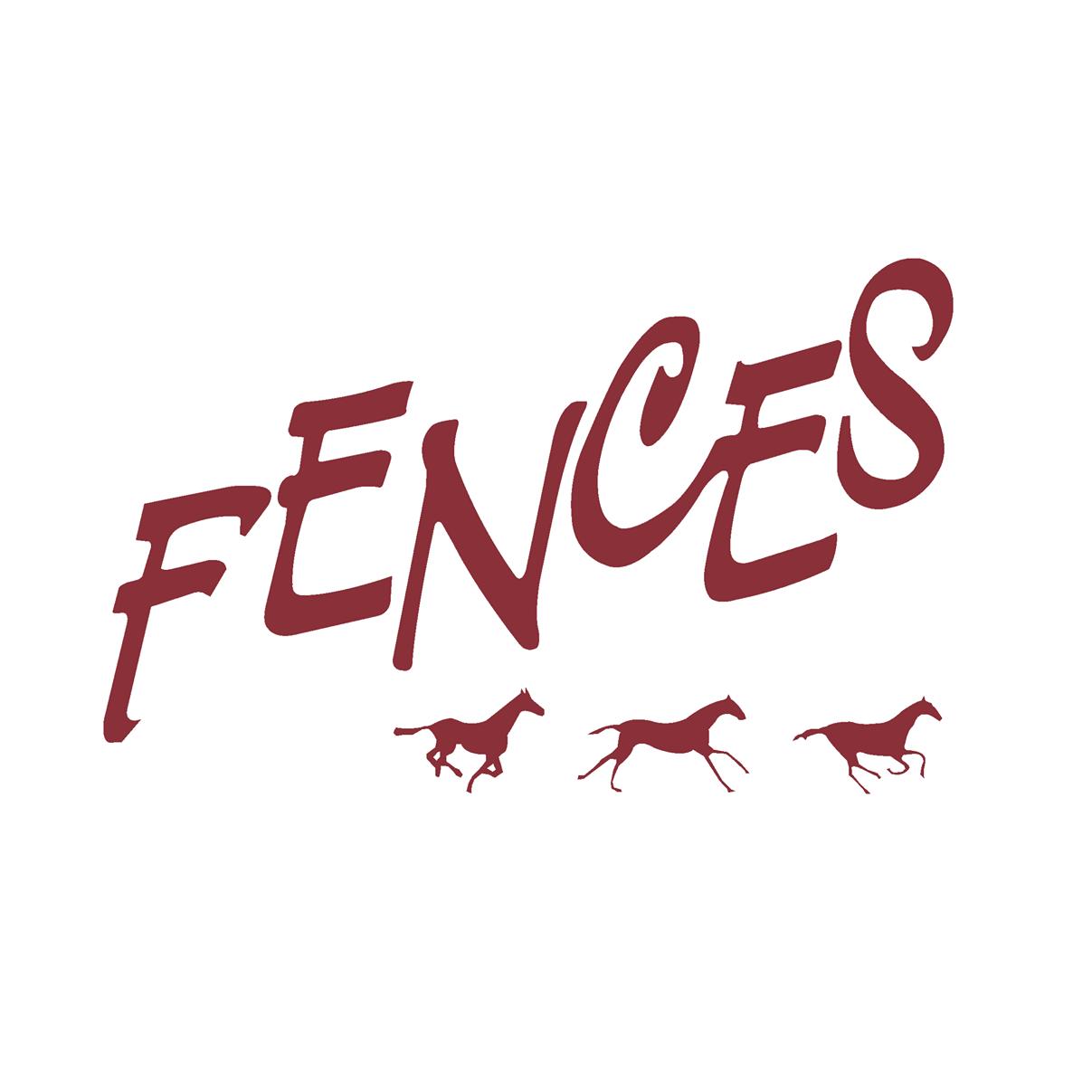 Fences.png