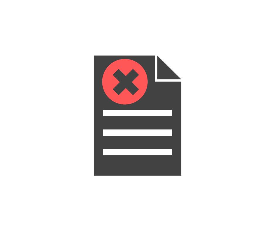 Insurance Denials -