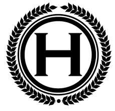 Head Law Logo.jpg