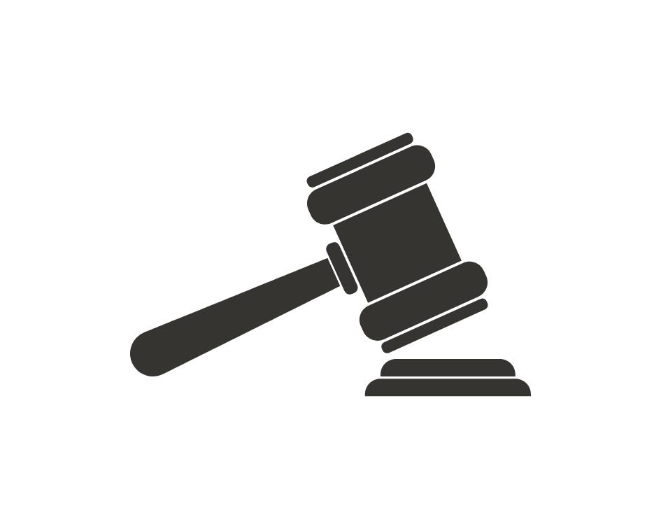Civil & Commercial Litigation -