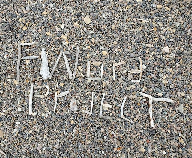 48 hour countdown!!!! Ready to launch the Fwordproject. Please join us in ready stories about forgiveness. Stay tuned for Monday's story!  #forgivenessproject #forgiveness #stories #healing #project #compassion #kindness #love #humanity