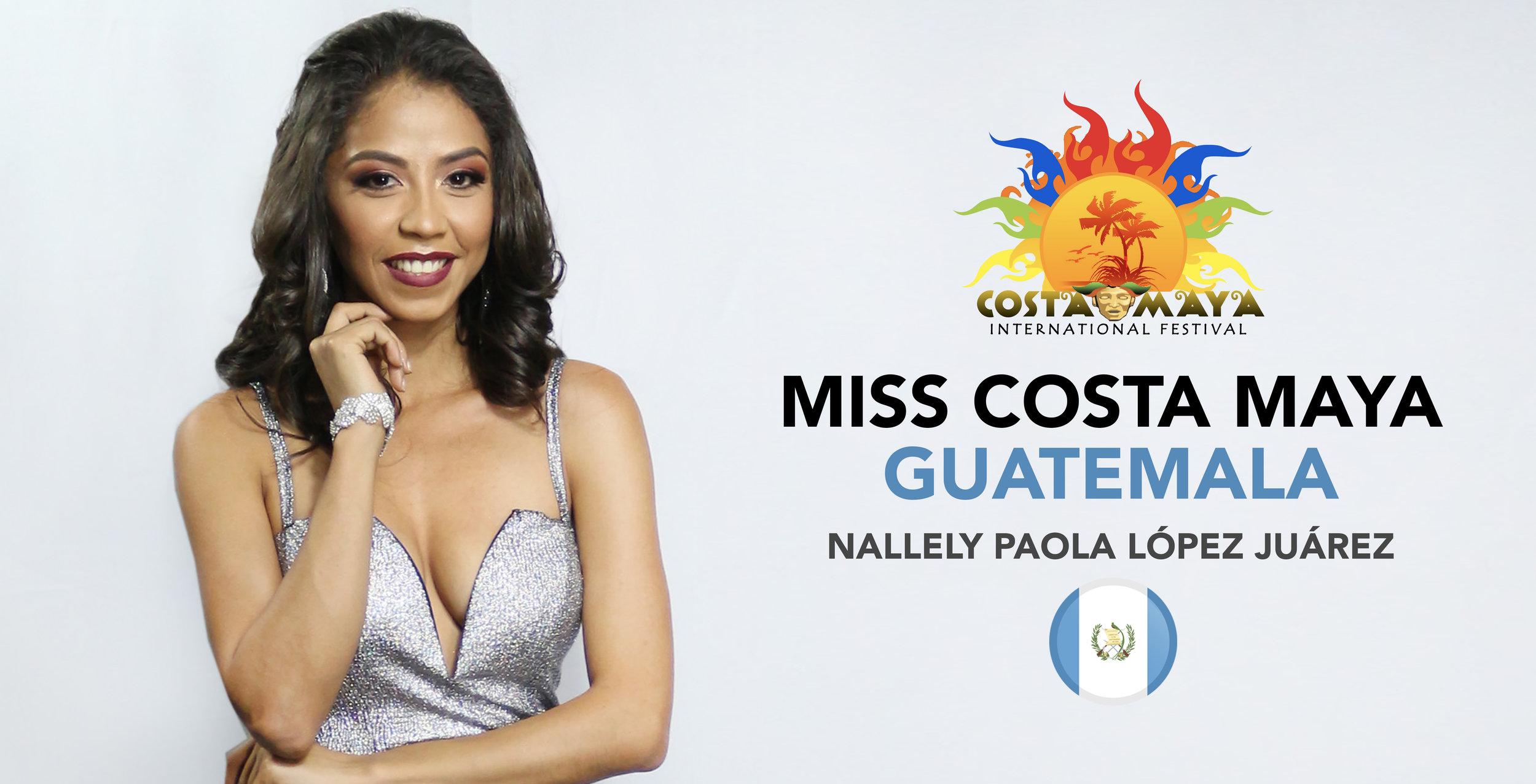 miss guatemala cover.jpg