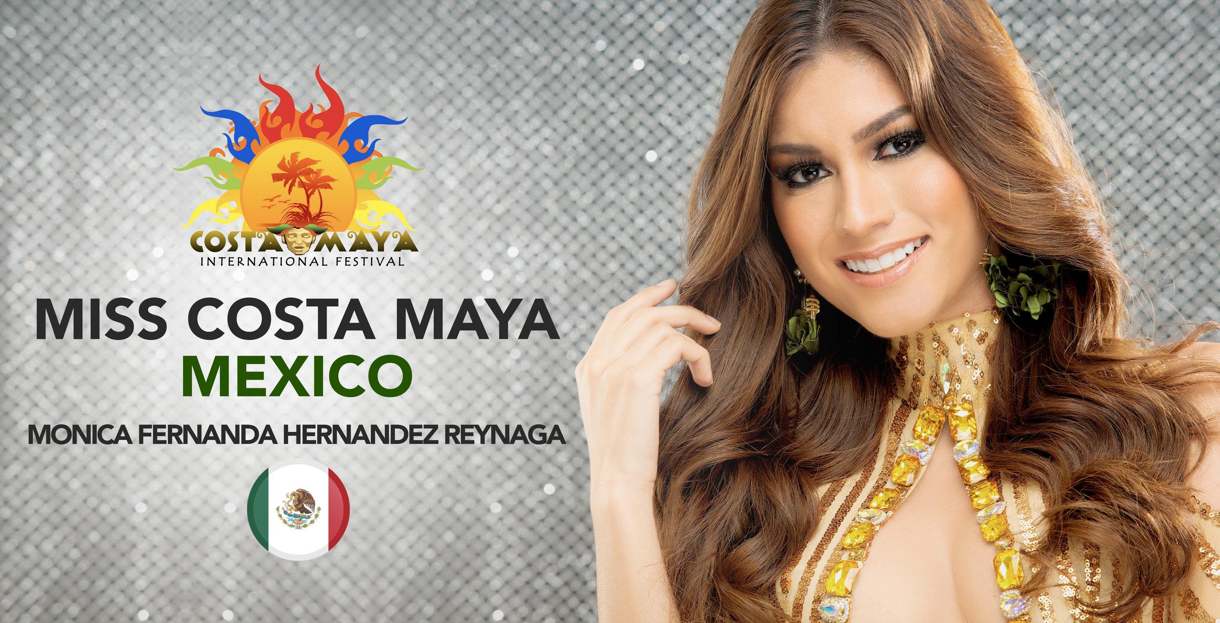 MISS COSTA MAYA MEXICO.jpg