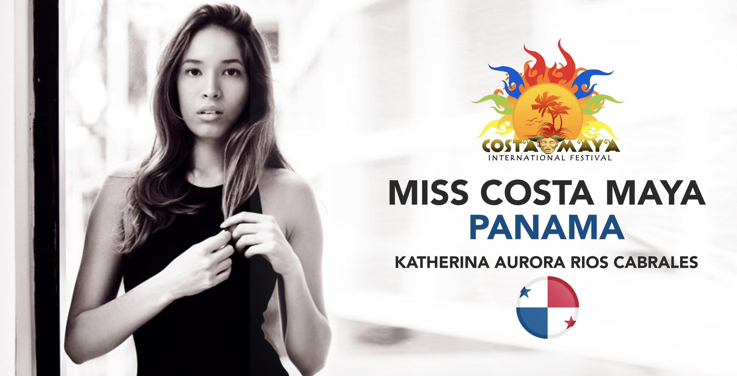 MISS COSTA MAYA PANAMA.jpg