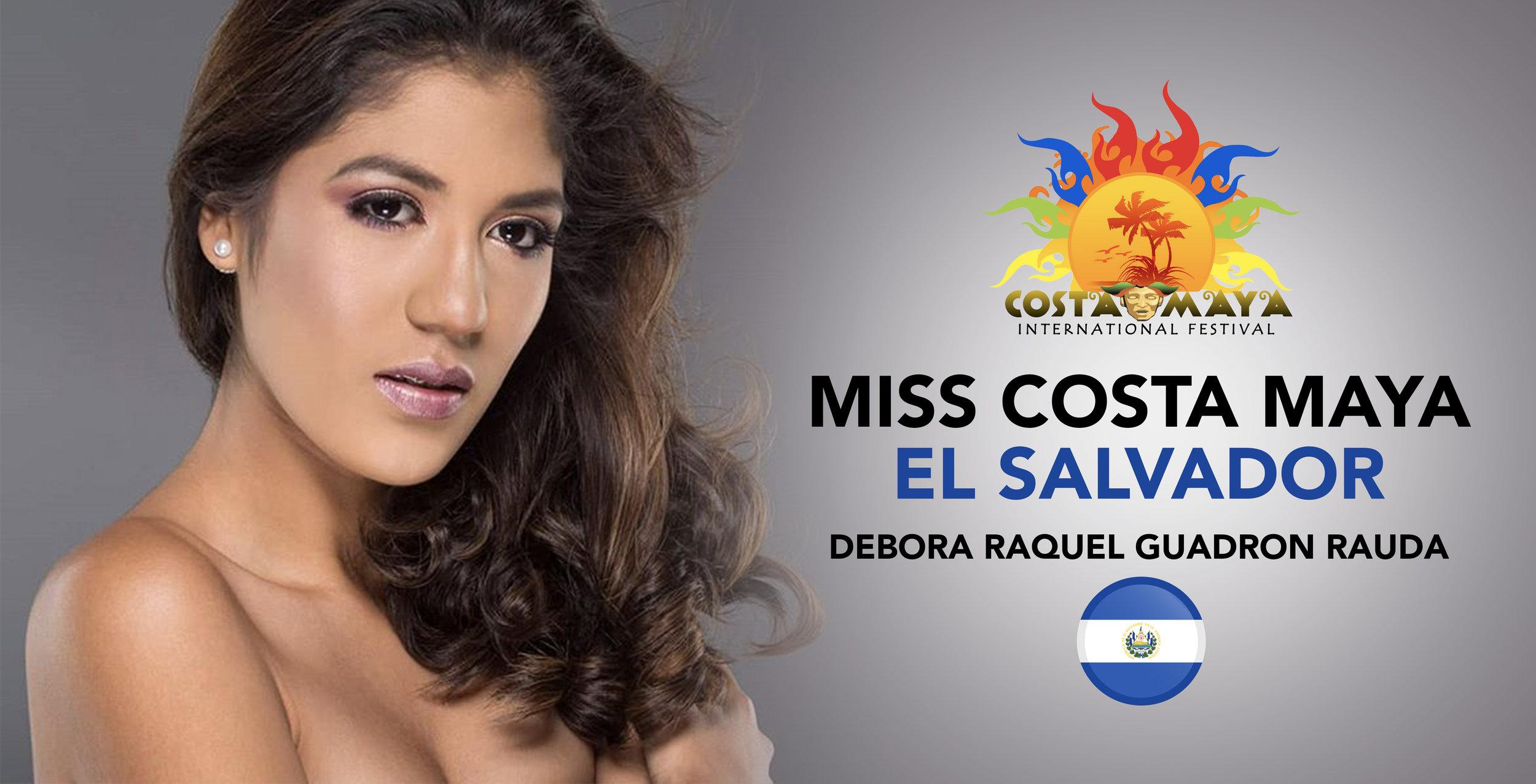 MISS COSTA MAYA EL SALVADOR.jpg