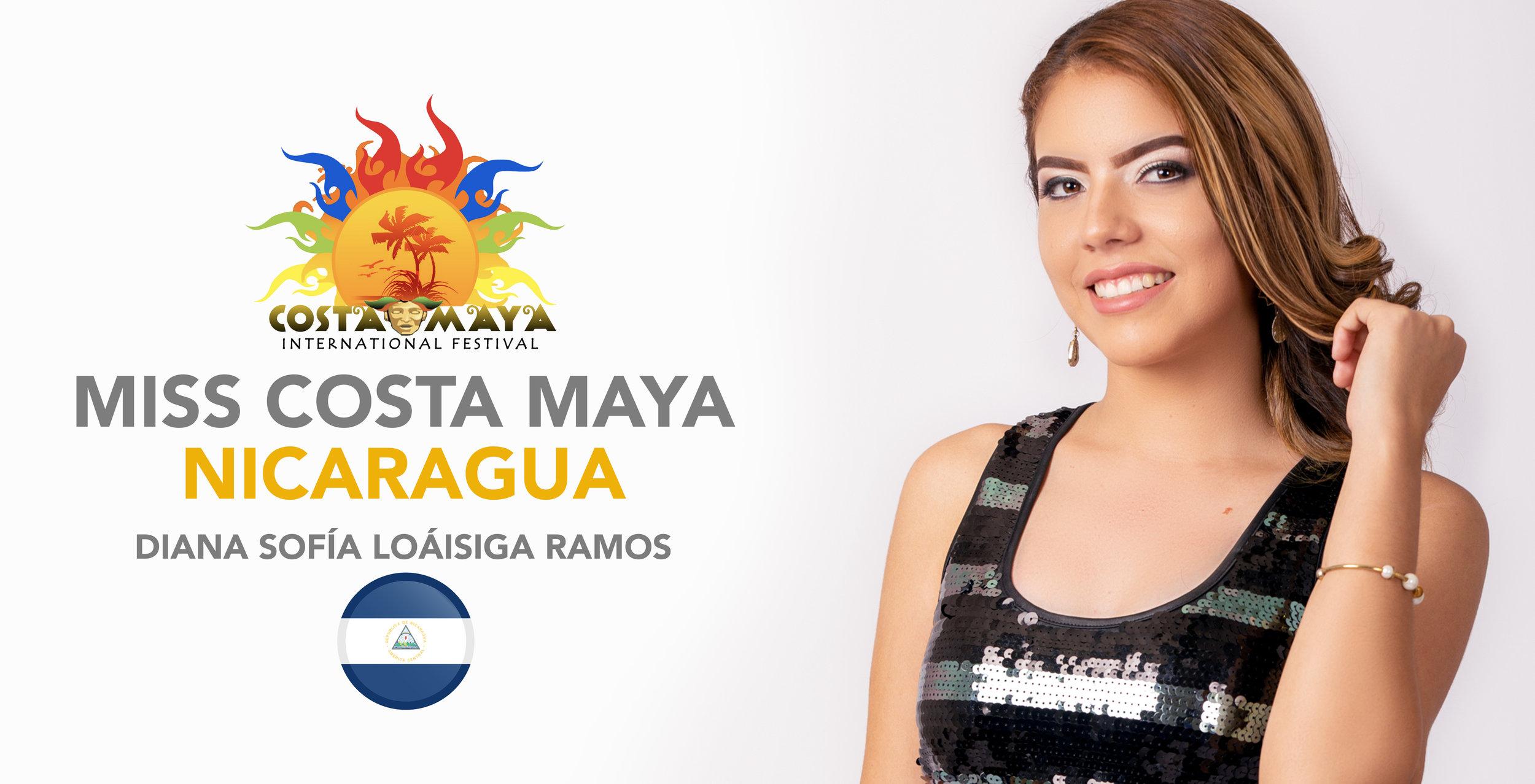 NICARAGUA COVER PAGE.jpg