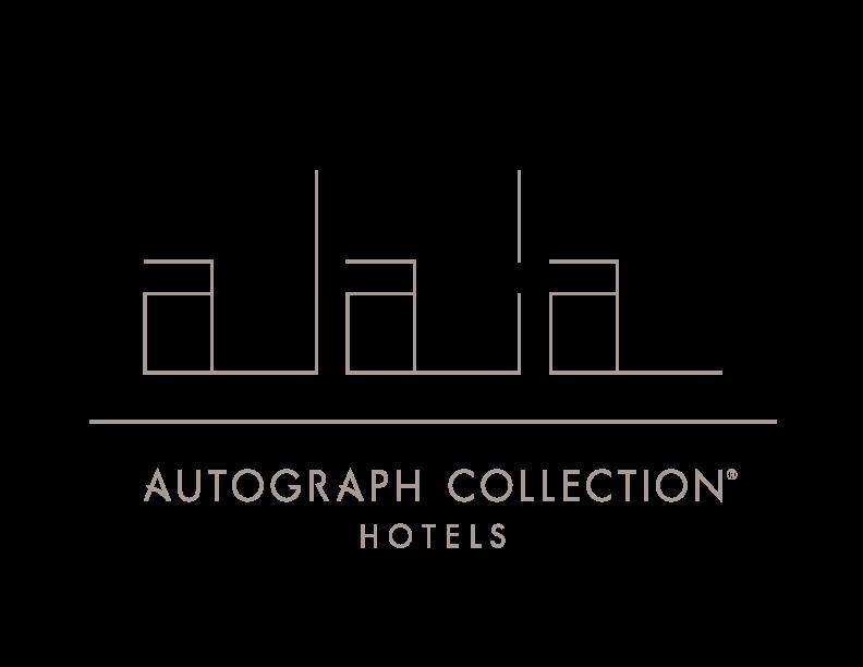 Alaia-Logo.png