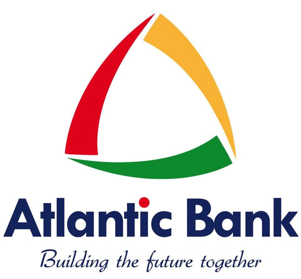 atlantic-bank.jpg