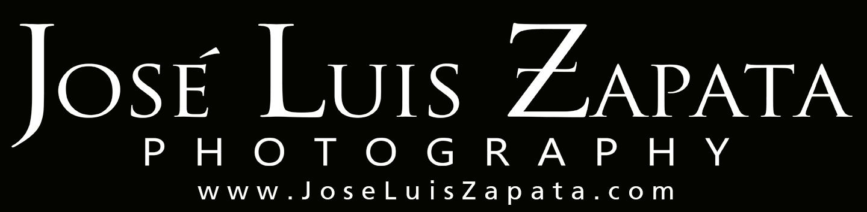 Jose-Luis-Zapata-Logo-[web-png-large].png