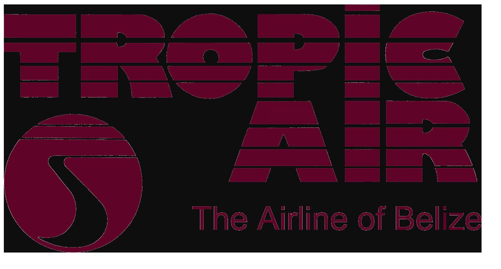 Tropic-Air-Logo-in-Burgundy1.png