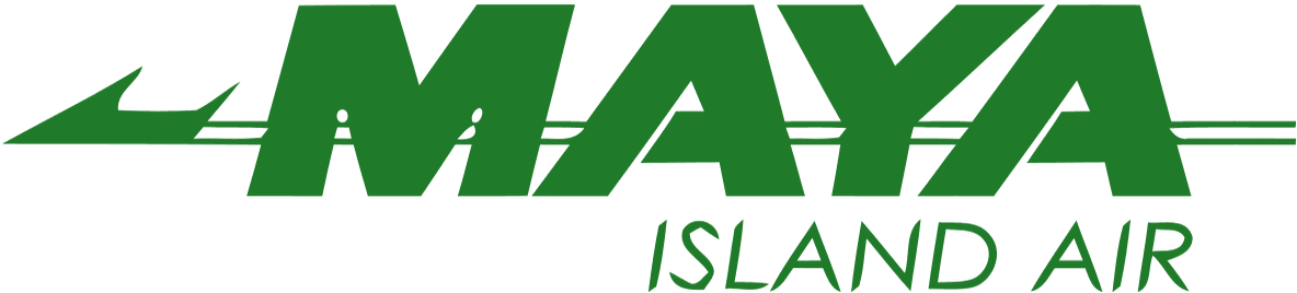 30-304668_logos-maya-island-air-logo-was-updated-airline.png