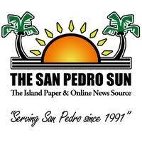 San-Pedro-Sun-Logo.jpg
