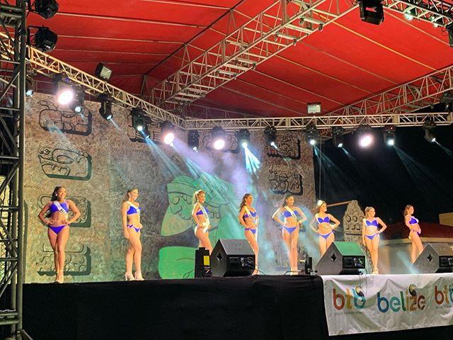 Bikini #costamayafestival ✨