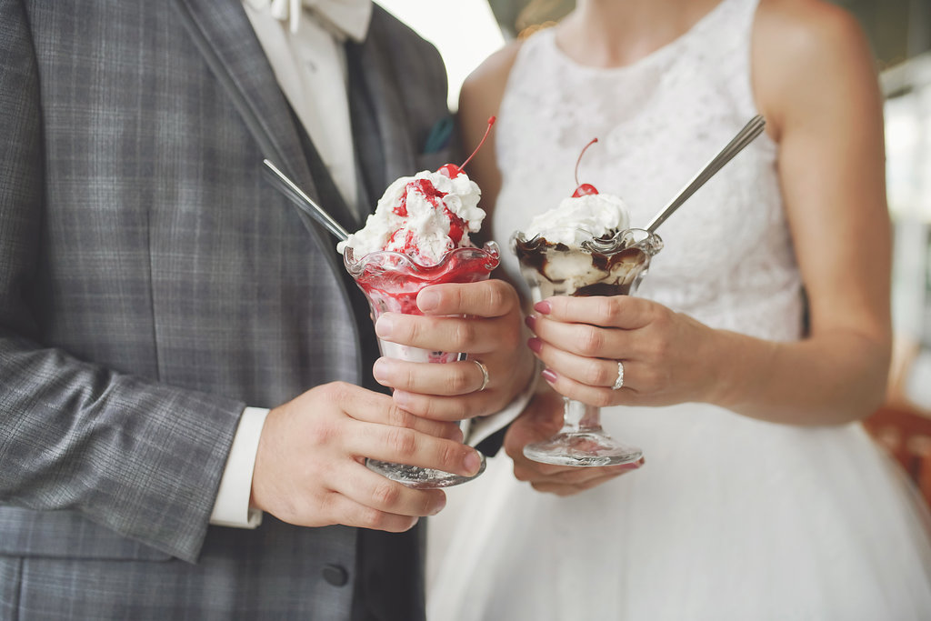 icecreamwedding.jpg