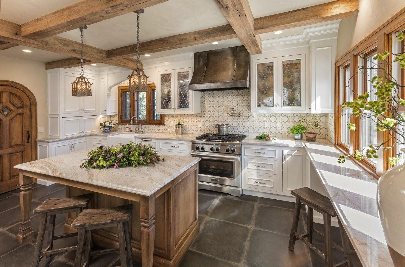 Houzz_KitchenoftheWeek.jpg
