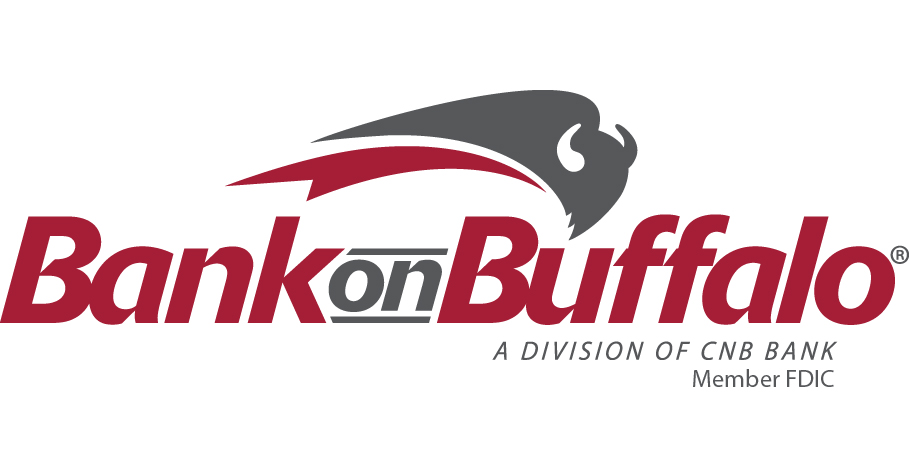 Bank On Buffalo Logo-only  (2C)_FDIC.jpg