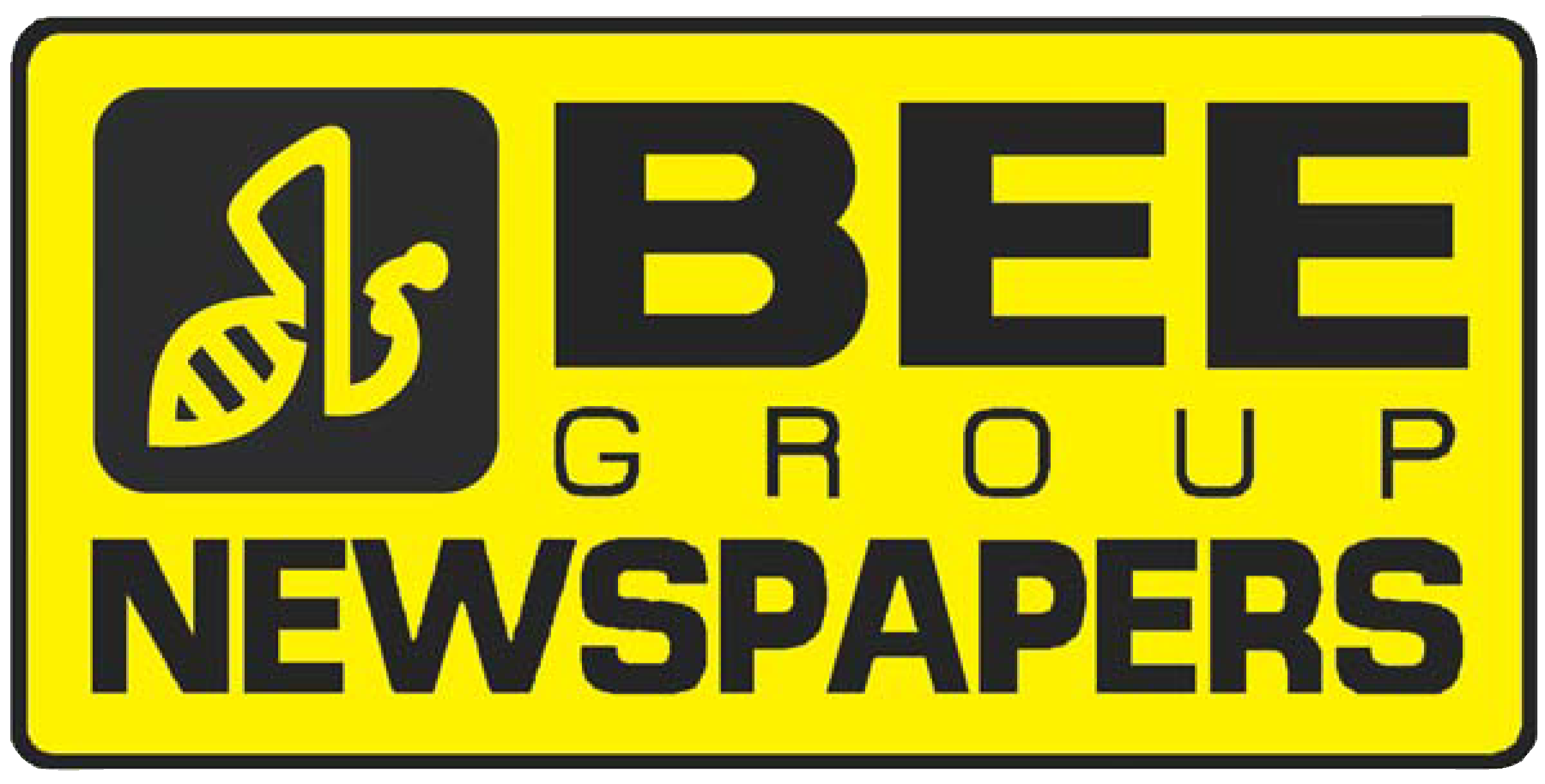 Bee Group News_Block Logo FC.png
