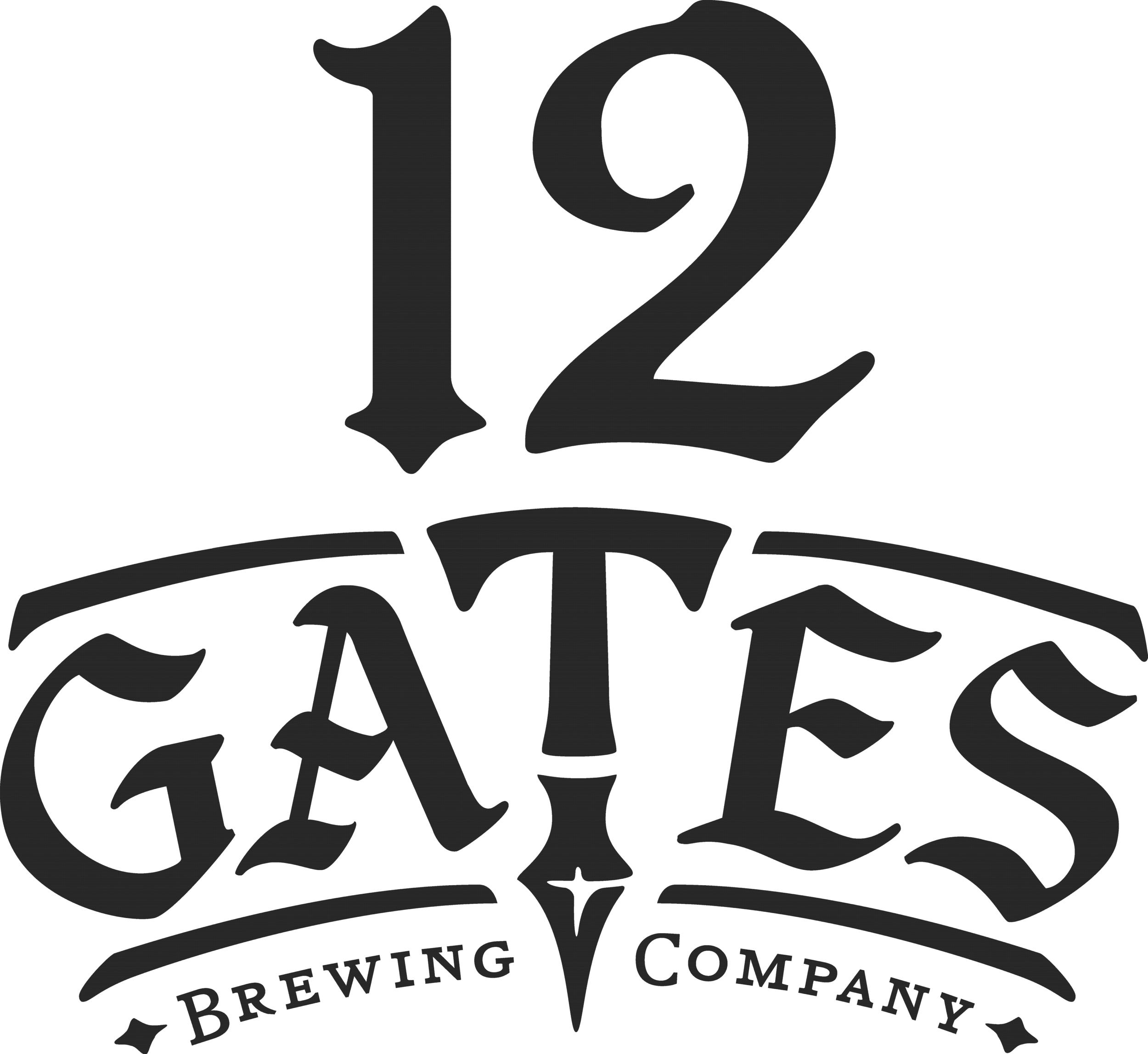 12_Gates-logo.png