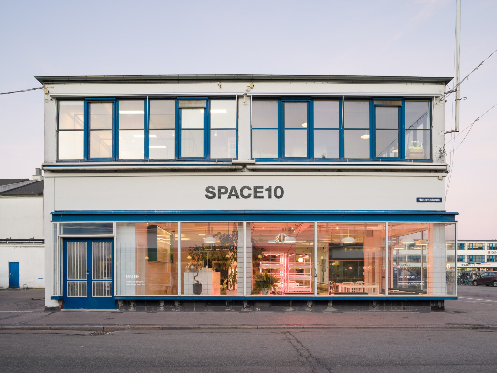 SPACE10-–-Rebuild-–-Web-–-Photo-by-Hampus-Berndtson-–-2_low-1920x1440.jpg