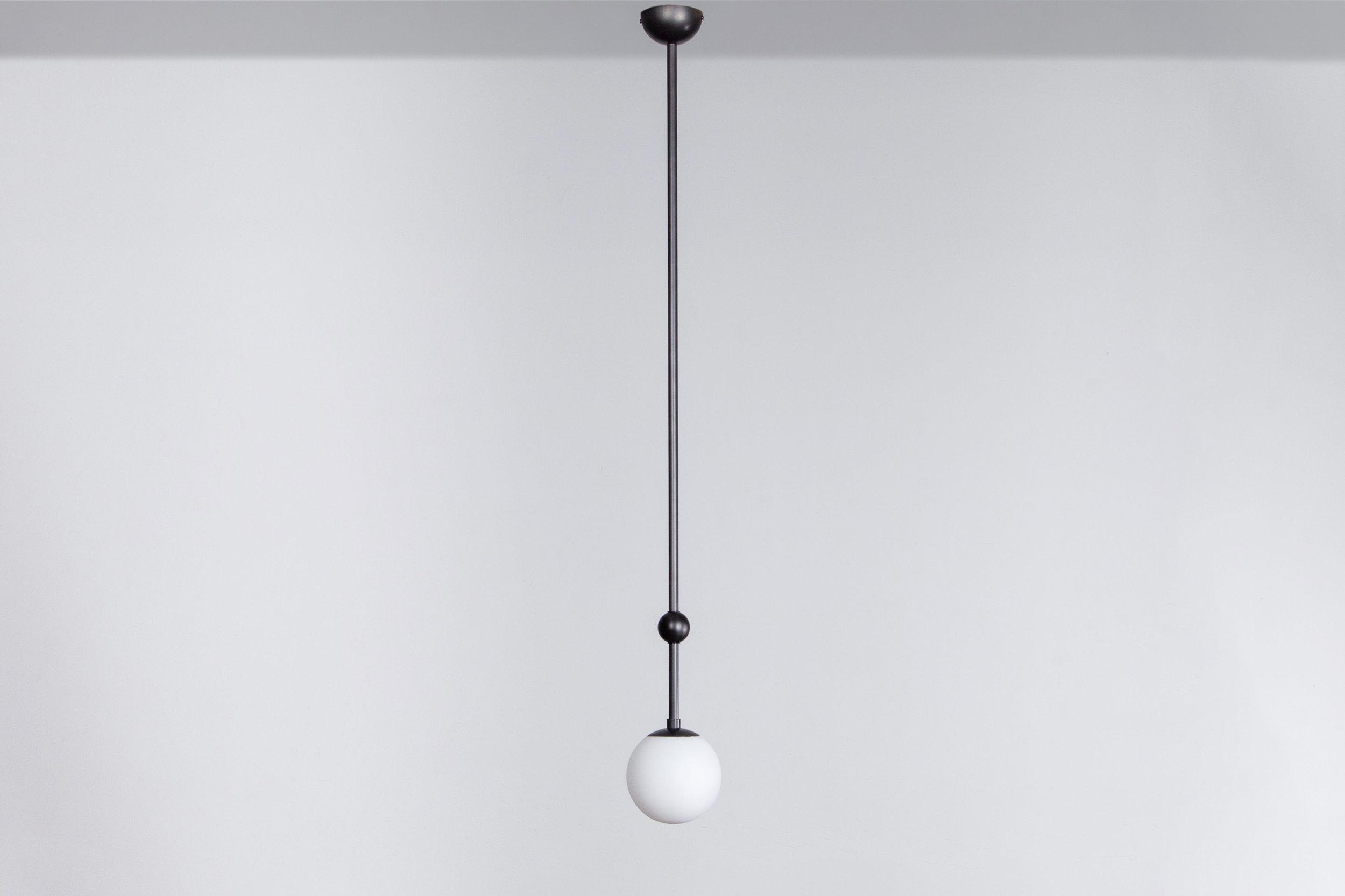 Orbit Pendant 6 inch off.jpg