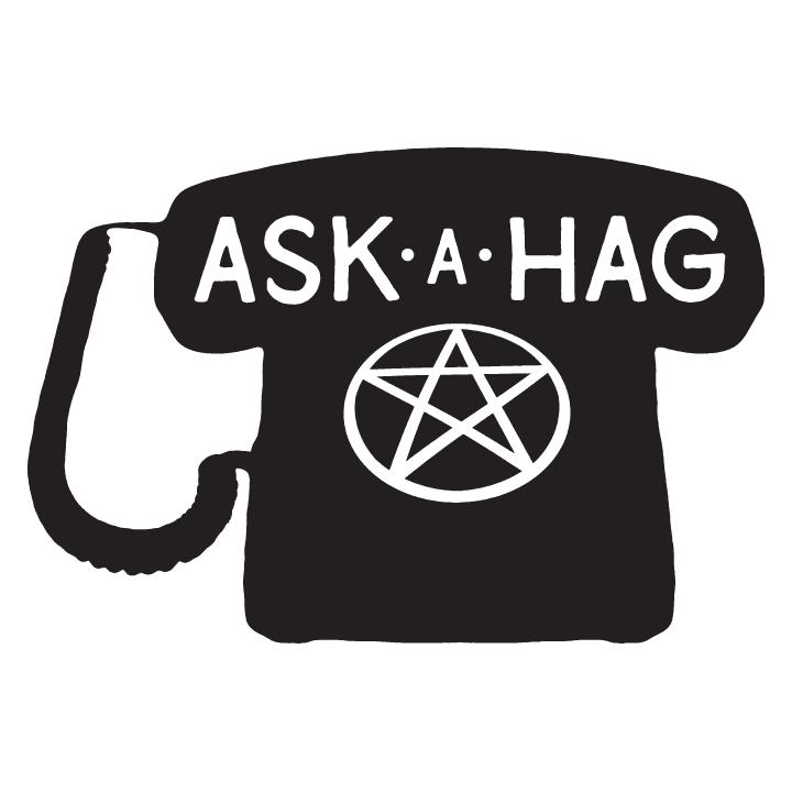 askahag_phonelogo.png