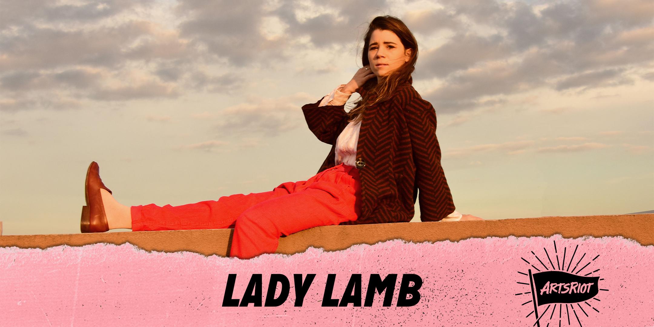 LadyLambNewBanner.jpg