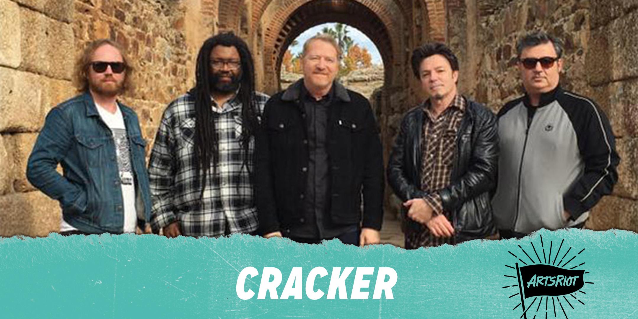 CrackerNewBanner.jpg