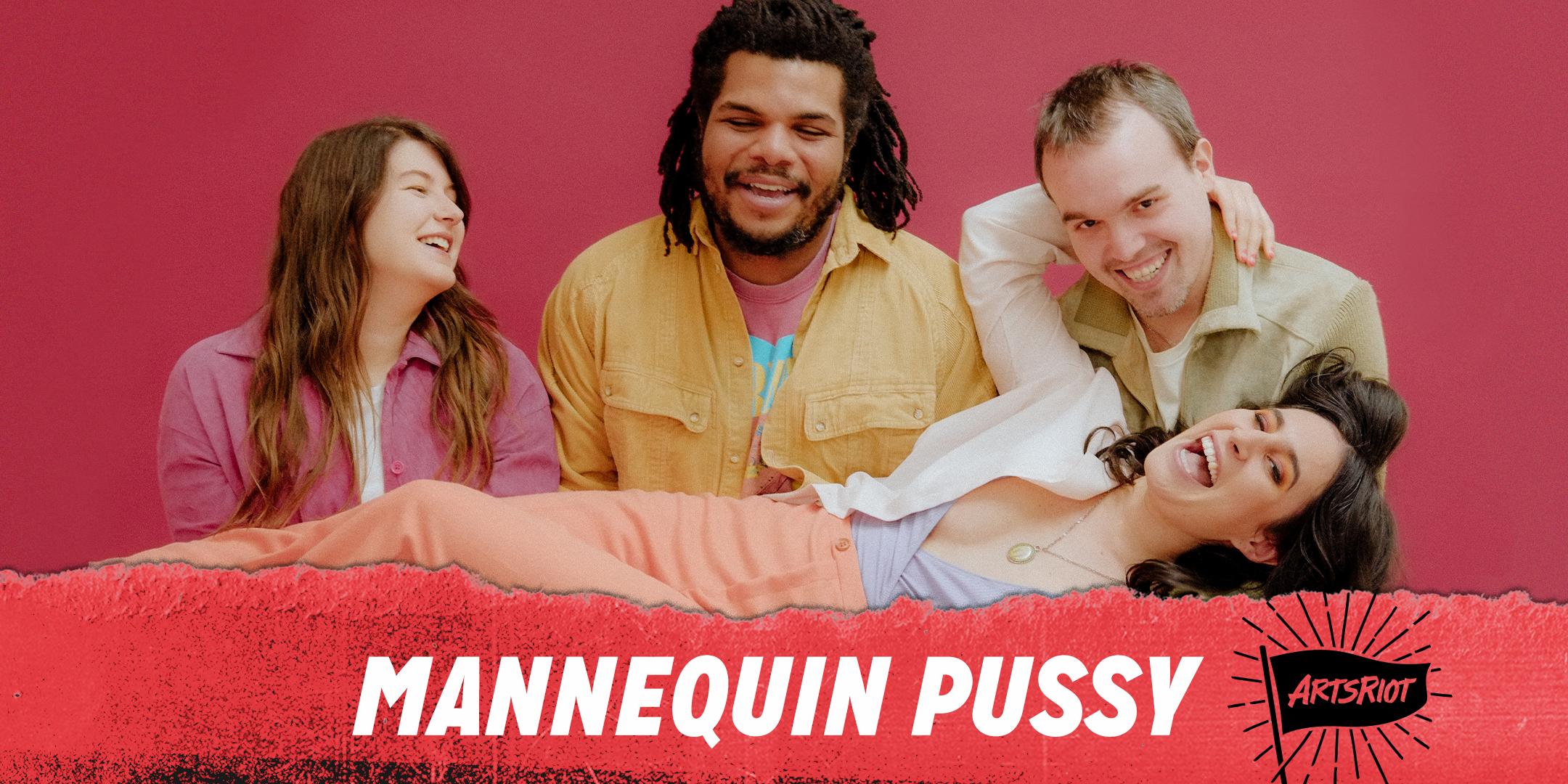 ManequinPussyBanner.jpg