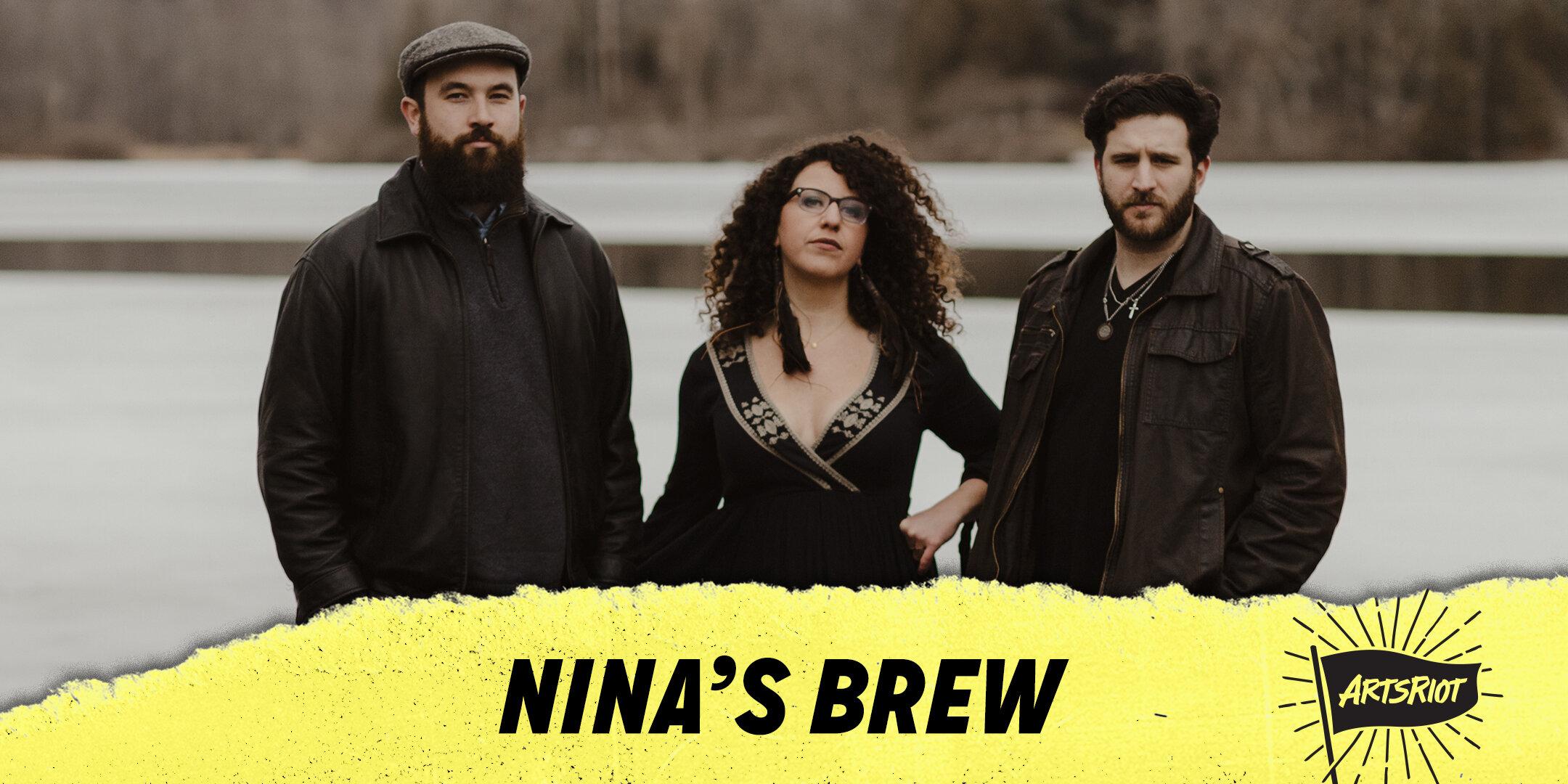 Nina'sBrewBanner.jpg
