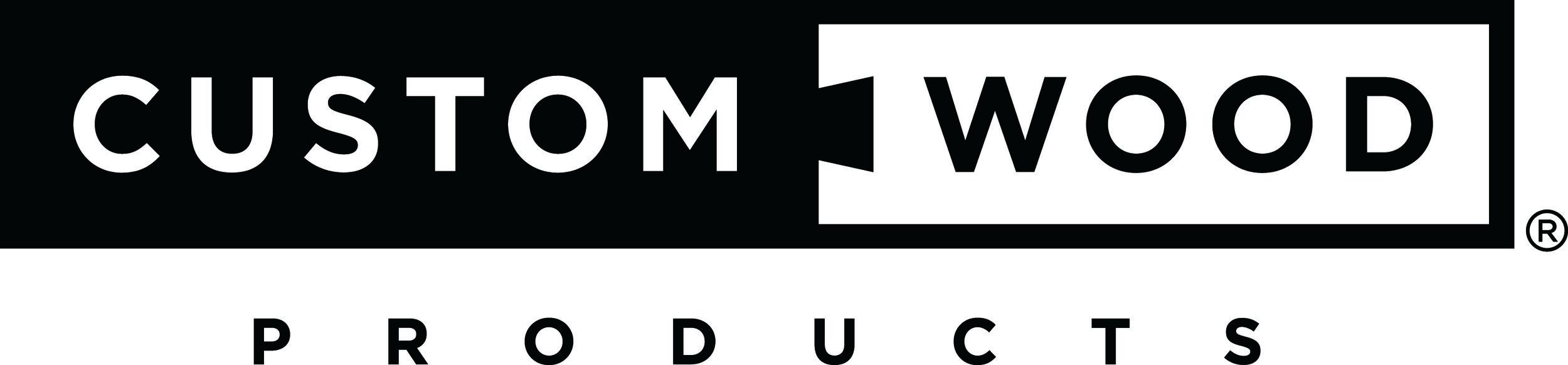 cwp-logo-print-b.jpg