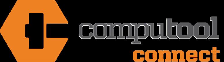 CompuToolConnectLogo.png