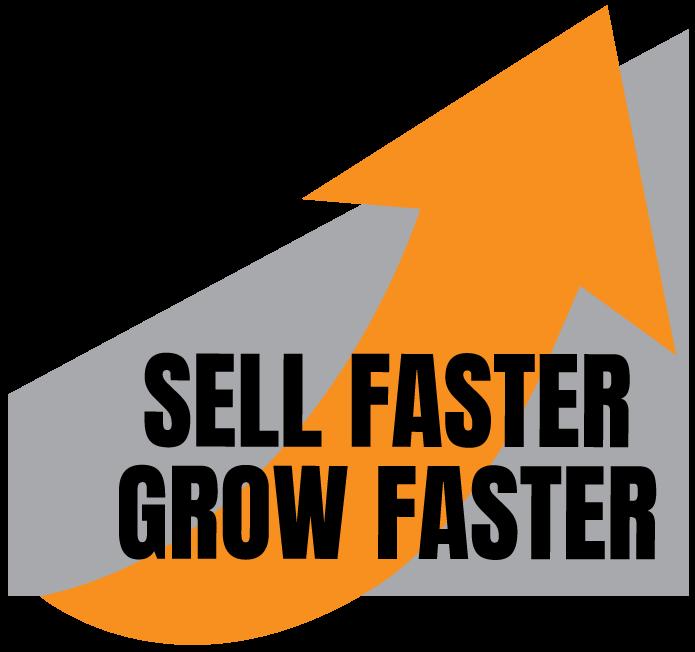 SellGrowFaster.png