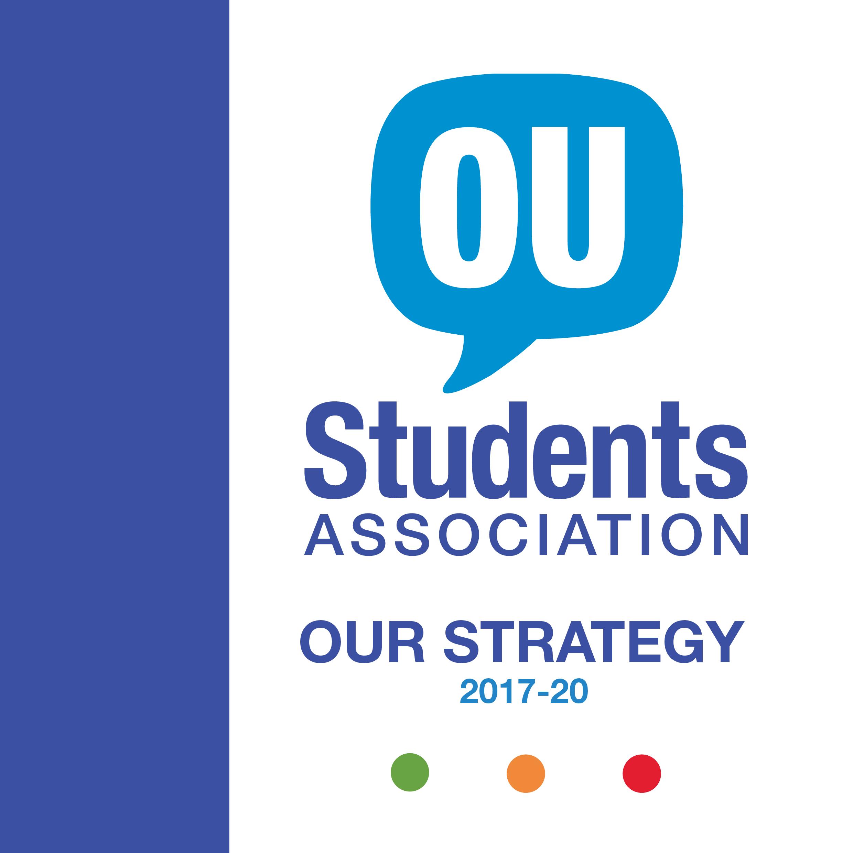 Open University SA, 2017-20